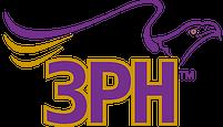 3PH, LLC